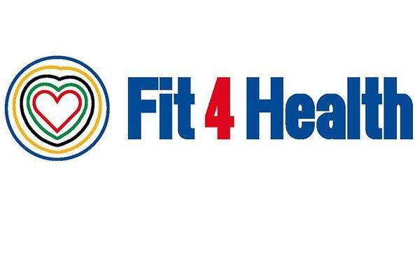 fit-4-health-logo