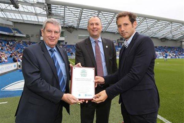 Brighton-Hove-Albion-HS-AWARD