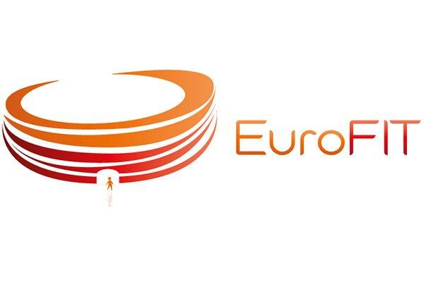 EuroFIT-logo