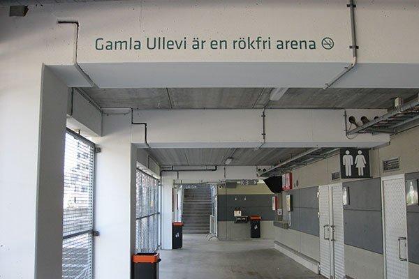 Gamla-Ullevi-Arena-Gothenburg-Sweden