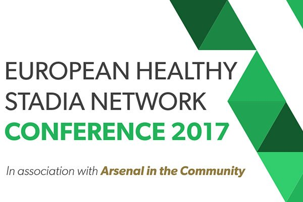 HS-CONFERENCE-2017