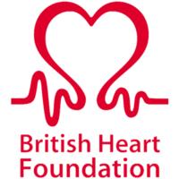 bhf-logo-1
