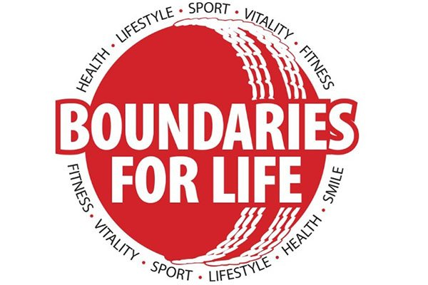 boundaries-for-life-2