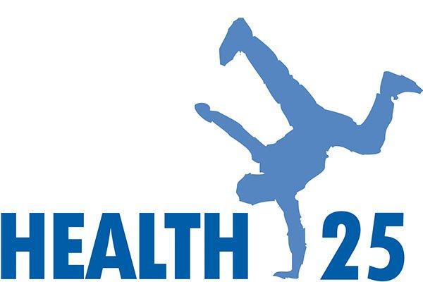 health-25