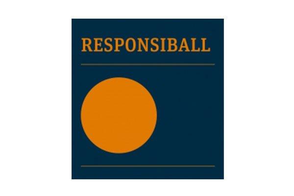 responsiball