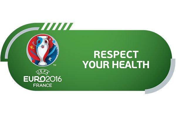 uefa-2016