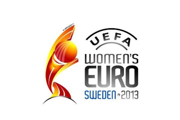 uefa-womens-sweden