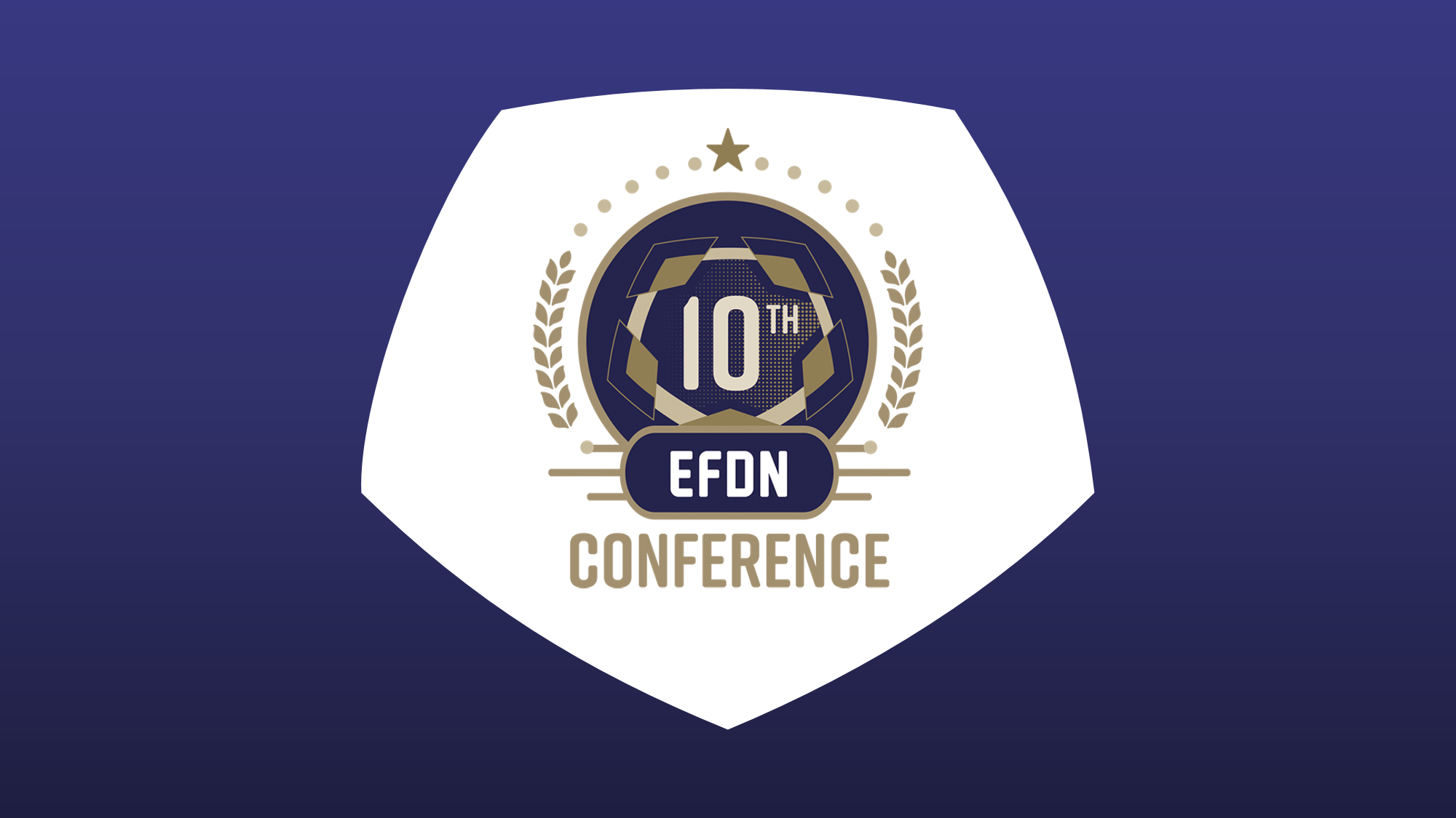 EFDN Conference