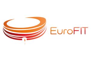 EuroFIT Logo