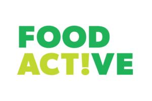 Food Active Logo 1